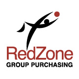 redzonegrouppurchasing-fb-profilepicture-1
