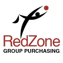 redzonegrouppurchasing_logo-21